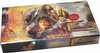 hobbit-desolation-of-smaug-trading-cards-box thumbnail