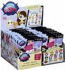 littlest-pet-shop-series-3-cozy-snackers-blind-bags-box thumbnail