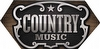 panini-country-music-blaster-box thumbnail