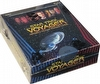 star-trek-voyager-heroes-villains-trading-cards-box thumbnail