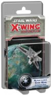 Star Wars X-Wing: Alpha-Class Star Wing Exp Pack