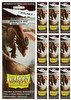dragon-shield-perfect-fit-smoke-sealable-sleeves-10-packs thumbnail