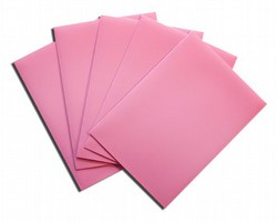 Dragon Shield Sleeves Pack - Pink