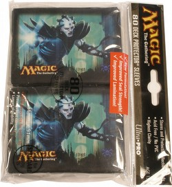 Ultra Pro Standard Size Deck Protectors - Magic Gatecrash Ver. 2 (Horizontal) [10 packs]