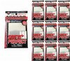 kmc-perfect-size-side-in-load-deck-protector-sleeve-10-packs thumbnail
