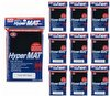 kmc-standard-size-hyper-matte-black-usa-100-ct-10-packs thumbnail