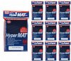 kmc-standard-size-hyper-matte-blue-usa-100-ct-10-packs thumbnail