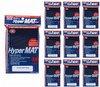 kmc-standard-size-hyper-matte-blue-usa-100-ct-10-packs thumbnail