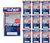 kmc-standard-size-hyper-matte-clear-usa-100-ct-10-packs-temp thumbnail