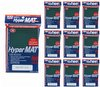 kmc-standard-size-hyper-matte-green-usa-100-ct-10-packs thumbnail
