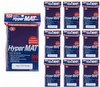 kmc-standard-size-hyper-matte-purple-usa-100-ct-10-packs thumbnail