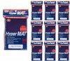 kmc-standard-size-hyper-matte-purple-usa-100-ct-10-packs thumbnail