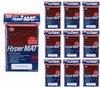 kmc-standard-size-hyper-matte-red-usa-100-ct-10-packs thumbnail