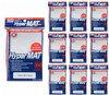 kmc-standard-size-hyper-matte-white-usa-100-ct-10-packs thumbnail