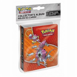 Pokemon Breakthrough (XY-8) Mini Collector