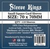 sleeve-kings-square-board-game-sleeves-pack-8812 thumbnail