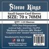 sleeve-kings-square-board-game-sleeves-pack-8812 thumbnail