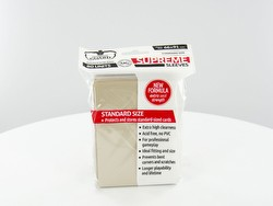 Ultimate Guard Supreme Standard Size Sand Sleeves Pack