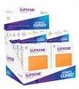 ultimate-guard-supreme-ux-standard-matte-orange-sleeves-box thumbnail