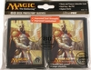 ultra-pro-dragons-maze-deck-protector-version-9-pack thumbnail
