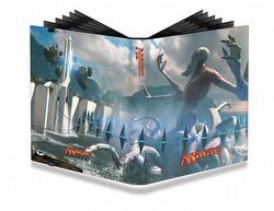 Ultra Pro Magic the Gathering Battle for Zendikar Pro Binder