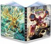 ultra-pro-pokemon-xy-11-volcanion-9-pocket-portfolio-binder thumbnail