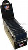 ultra-pro-standard-metallic-sapphire-deck-protectors-box thumbnail