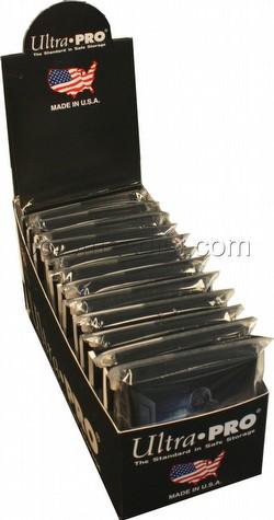 Ultra Pro Standard Size Dead Wake Barb Deck Protector Box