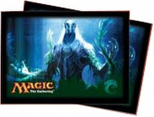 Ultra Pro Standard Size Deck Protectors - Magic Gatecrash Ver. 5 (Horizontal) [10 packs]