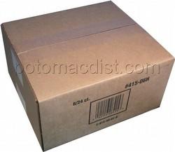 06 2006 Topps WWE Insider Wrestling Cards Box Case [Hobby/8 boxes]
